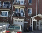 22-17 119th St, College Point image