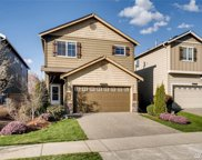3025 183rd Place SE, Bothell image