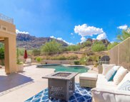 11584 E Desert Willow Drive, Scottsdale image
