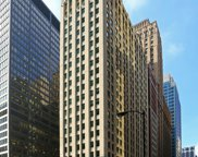 105 West Madison Street, Chicago image
