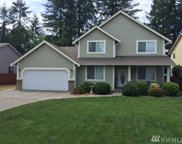 6932 14th Ct SE, Lacey image