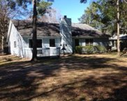 1124 Windsome Place, Mount Pleasant image