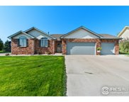 262 Settlers Dr, Eaton image
