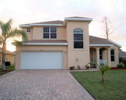 26652 Morton Ave, Bonita Springs image