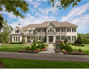 3900 White Stone Road, Newtown Square image