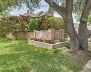 13703 Creekside Place, Dallas image