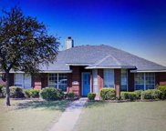 1309 Normandy Lane, Allen image