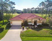 4 Sutton Court, Palm Coast image