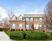 808 Old Thrasher Ct, Brentwood image