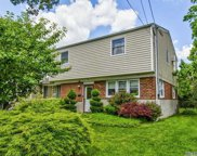 87 Baltimore  Avenue, Massapequa image