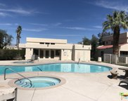 34382 LAURA Way, Rancho Mirage image