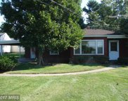 1628 HOWELL ROAD, Hagerstown image