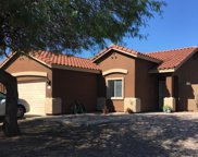 10446 E Birchwood Avenue, Mesa image