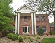 15993 Downall Green Dr, Chesterfield image