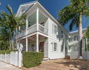 615 Thomas, Key West image