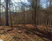 3 Cliffs Overlook Drive, Landrum image
