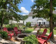 4005  Guardian Angel Avenue, Indian Trail image