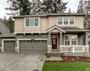 11837 Olympus Wy Unit 8, Gig Harbor image