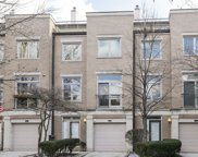 2712 North Southport Avenue Unit A, Chicago image