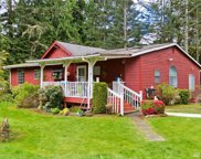 26252 SE 216th St, Maple Valley image