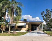 728 Knotty Pine CIR, North Fort Myers image
