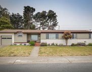 963 Foothill Dr, Daly City image