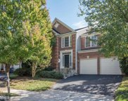 20802 BLOSSOM LANDING WAY, Sterling image
