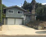 3539     Calle Quebracho, Thousand Oaks image