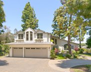 2258 9th St., Encinitas image