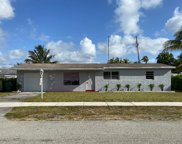 1161 NE 213th Ter, North Miami Beach image