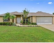 10823 Crescent Ridge Loop, Clermont image