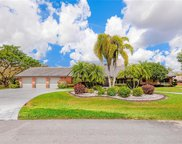 4360 NW 101st Dr, Coral Springs image