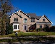12312 Headquarters Farm  Road, Charlotte image