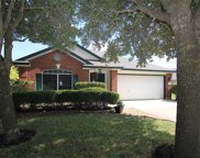 17305 Guana Cay Dr, Round Rock image
