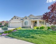 719 N Foudy Place, Eagle image