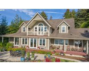 62556 CROWN POINT  RD, Coos Bay image