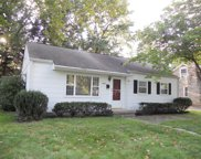 5856 Brouse  Avenue, Indianapolis image