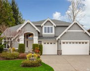 18960 84th Place NE, Bothell image
