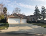 3337  Marina Cove Circle, Elk Grove image