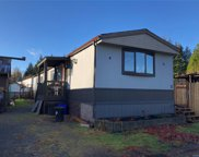 2700 Woodburn  Rd Unit #12, Campbell River image
