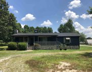 9528 Old White Horse Road, Greenville image