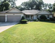 51771 Tall Pines Drive, Elkhart image