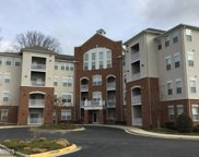 2610 CHAPEL LAKE DRIVE Unit #111, Gambrills image