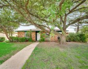 1920 Apple Valley Road, Plano image
