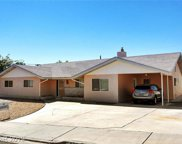 520 DON VINCENTE Court, Boulder City image
