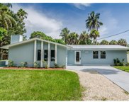 3324 Collee Ct, Naples image