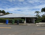 1839 Bertram Street, Honolulu image