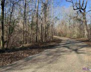 TBA Ouida Irondale Rd, St Francisville image