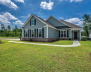 5130 Country Pine Dr., Myrtle Beach image