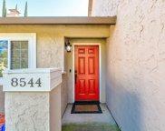 8544  Stratus Drive, Orangevale image